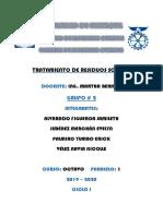 TRS.docx