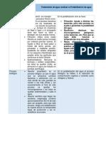 Tratamiento de agua residual vs Potabilización de agua.docx