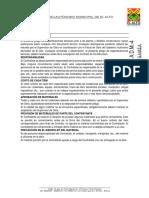 ESPECIFICACIONES RIVAS.pdf