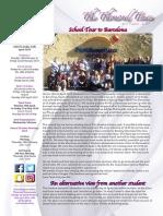 April Newsletter Web 2019