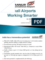 KANNUR AIRPOT OVERVIEW.pdf