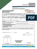 CARTA DE RISIDENCIA HERLYV.docx