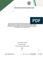Seguimiento proyectos SENNOVA 2019v2.docx
