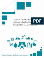 Temario_M4T3_Empleo de Software aplicado a la planificación T t SV I.pdf