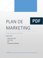 sauco-plan-de-marketing-2017.docx