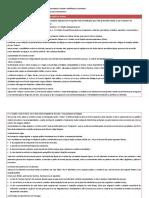 Resumo_Mod_4_5_HistA_11ano.pdf