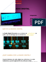 exposicion radiodigital (2)