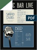 Public Bar Dupont 18996 C28378 FA 1