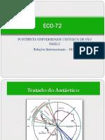 ECO-72.pptx