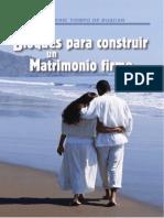 Bloques-Matrimonio.docx