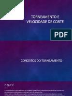 Manual de Serviço ISB Vol 1