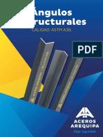 ACEROS AREQUIPA HOJA TECNICA.pdf