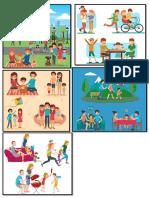 Leemos e interpretamos imágenes.pdf