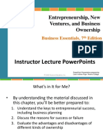 123598626-Chapter-3-Entrepreneurship-New-ventures-and-Business-Ownership.ppt