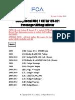 000000003b9bef8e.pdf
