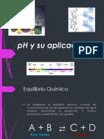 7. EL PH, Tegumentos