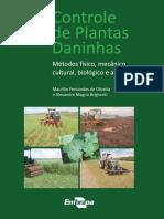 Controle-plantas-daninhas.pdf