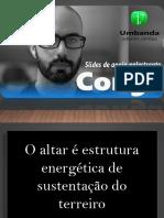conga_slides_de_apoio_ao_palestrante.pptx