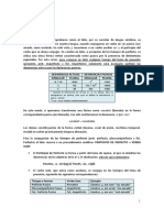 Explicación. Voz Pasiva.pdf