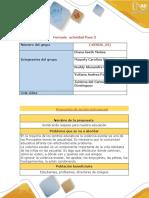 Paso3 Diseñar Una Propuesta (403026_55)