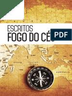 Escritos Fdc