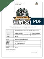 alondra segridad.pdf
