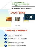 INCOTERMS_PET220.ppt