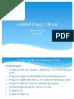 02-Aplikasi-Fungsi-Linear.pdf