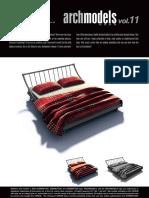 Archmodels v011.pdf