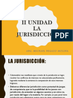 la jurisdiccion.ppt