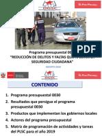 GL PP0030