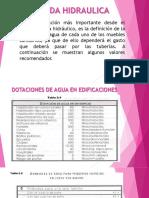 DEMANDA HIDRAULICA.pptx