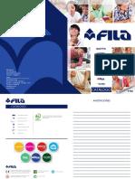 CATALOG FILA CHILE LTDA 2016.pdf
