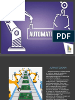 diapositiva automatizacion