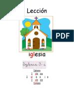 36.Leccion iglesia (gl-gr).docx