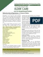Medication Induced Hypokalemia.pdf