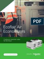Eco Flair