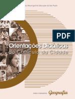 ORIENTAÇÕES DIDATICAS_CURRICULO DA CIDADE_GEOGRAFIA.pdf