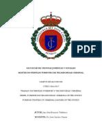 Ted Bundy Perfil Criminal.pdf