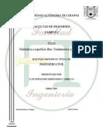 dlscrib.com_hidraulica-de-canales-fundamentos-y-ejercicios.pdf