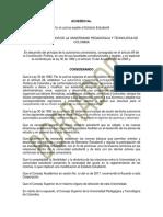 borrador_prop_reg_estud.pdf