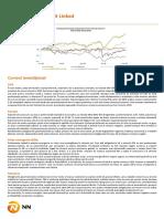 Evolutia Programelor de Investitii UL Martie 2019