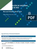 Semana 1-1 Servicios Múltiples Web Sites.pdf