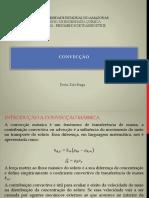 7.Convecção_A.pdf