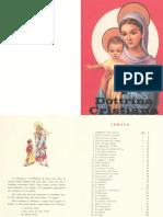 Dottrina cristiana  Prima Elementare.pdf