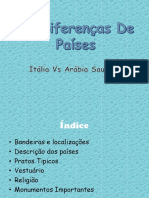 As Diferenças De Países2324.pptx