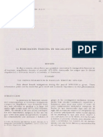 Martinic Anales 1998 Vol26 Pp23-40