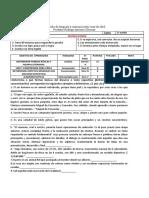 prueba primero lenguaje-1.docx