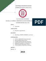 BIOQUÍMICA-INFORMES.docx