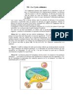fichier_produit_1817